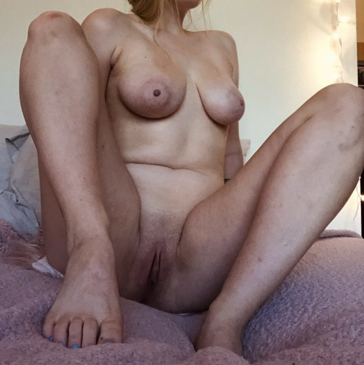 Don't mind me, just fulfilling a request for someone ☺️ [F]